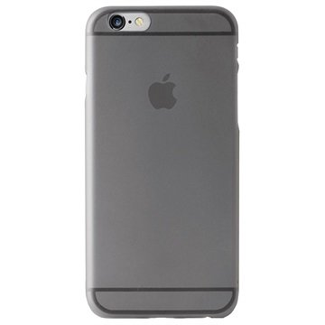 coque iphone 8 grey