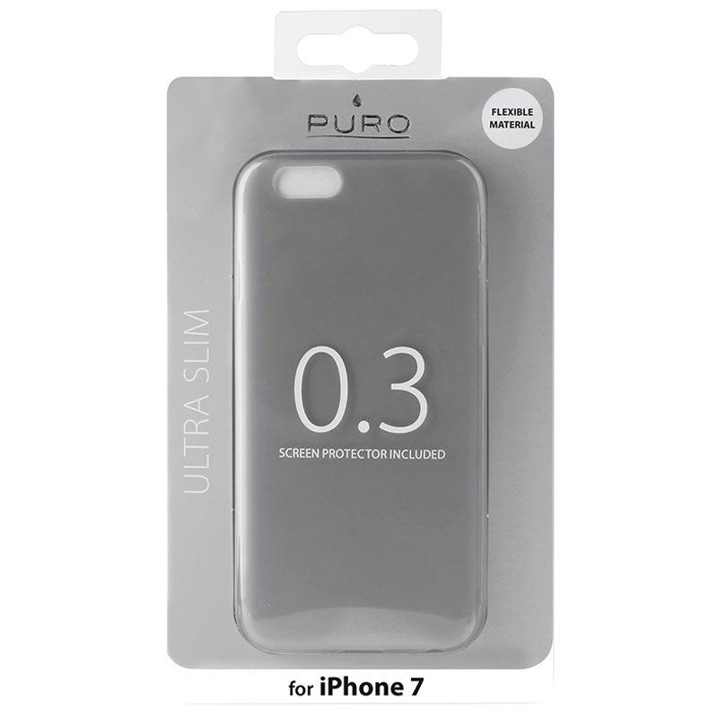 coque iphone 8 ultra fine 03