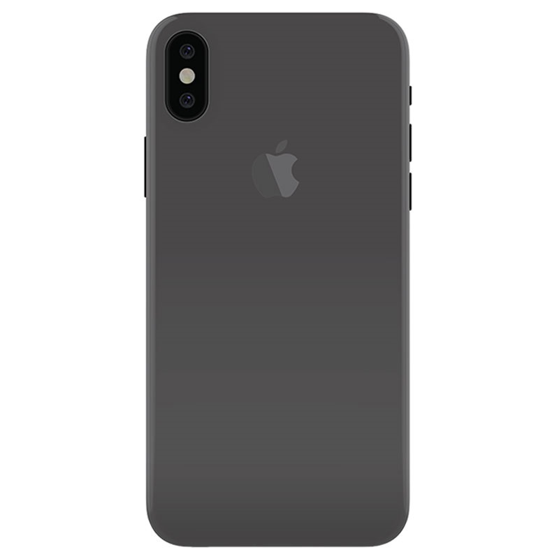 coque iphone x ultra