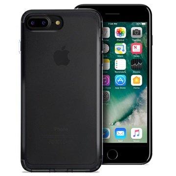 coque iphone 8 plus ultra fine 03