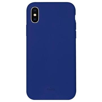 coque puro iphone xs