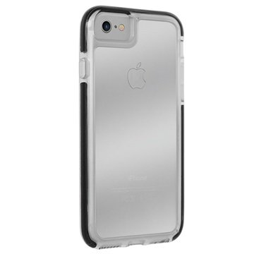 coque puro iphone 7 plus