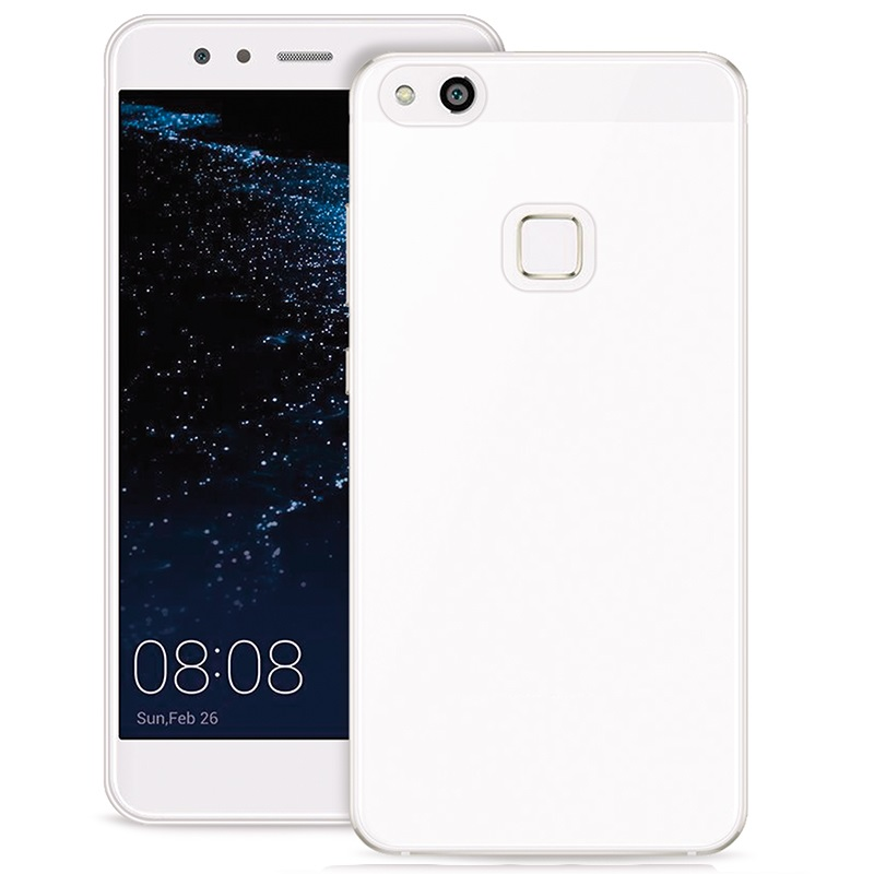 coque huawei p10 lite simple