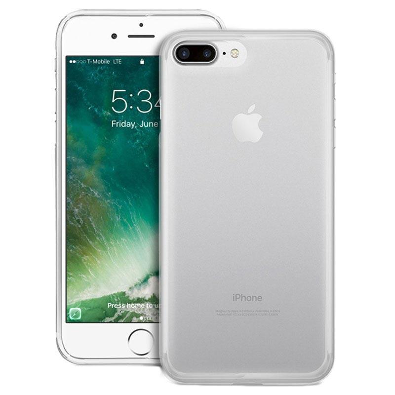 coque puro iphone 7