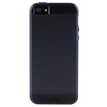iphone 5 coque noir