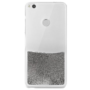 coque intelligente huawei p8 lite