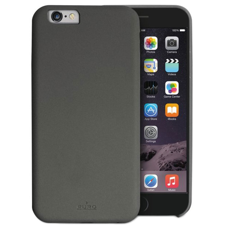 coque iphone 6 space