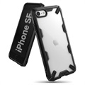 Coque Hybride iPhone 7/8/SE (2020) Ringke Fusion X