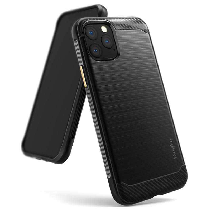 coque iphone xs max ringke