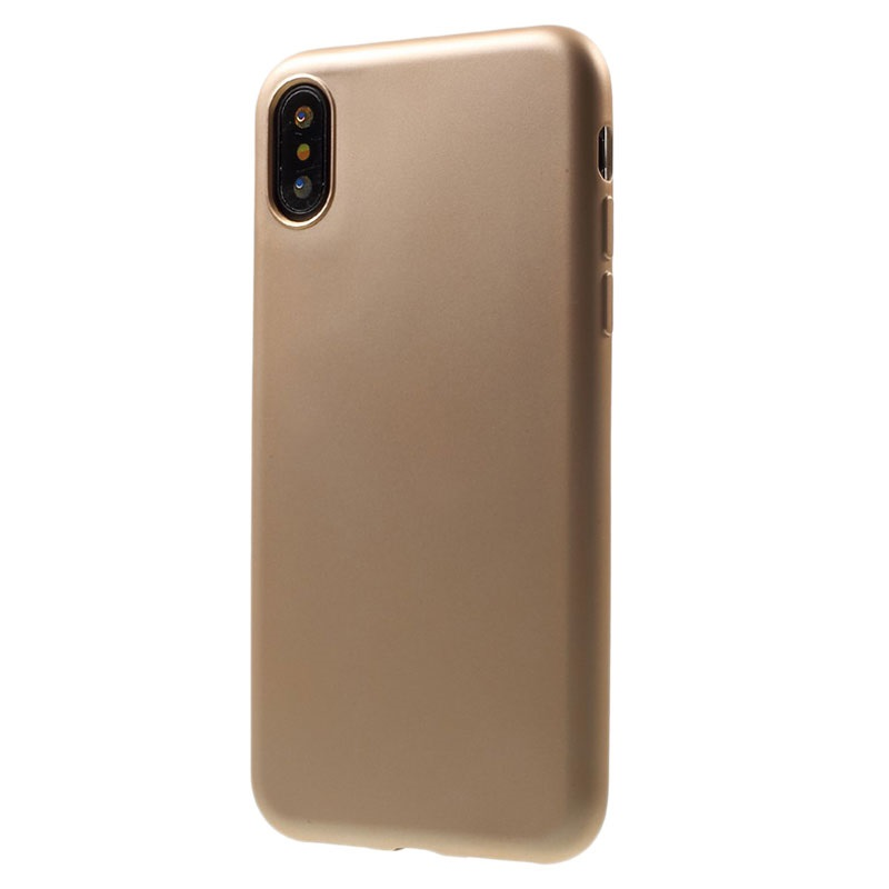 coque iphone x tpu