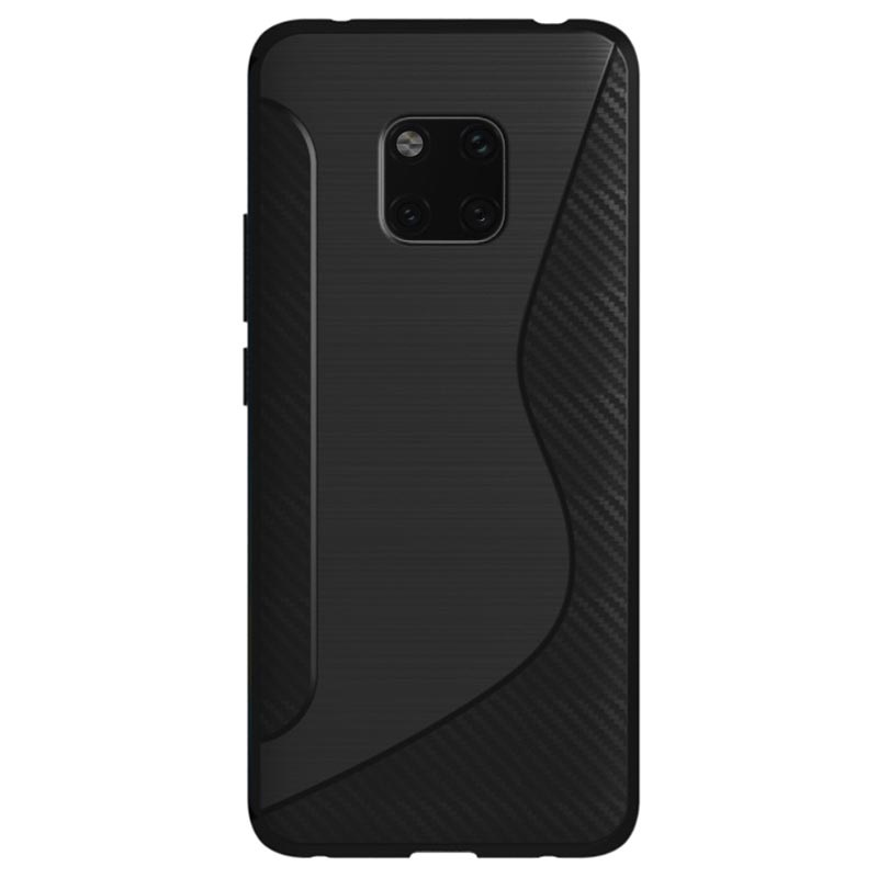 protection coque huawei mate 20
