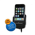 Support Carcomm CMIC-103 pour iPhone 3G, 3GS, Touch 2G