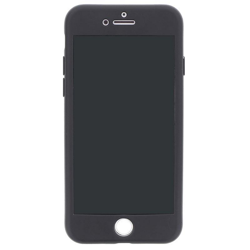 coque iphone 8 integrale