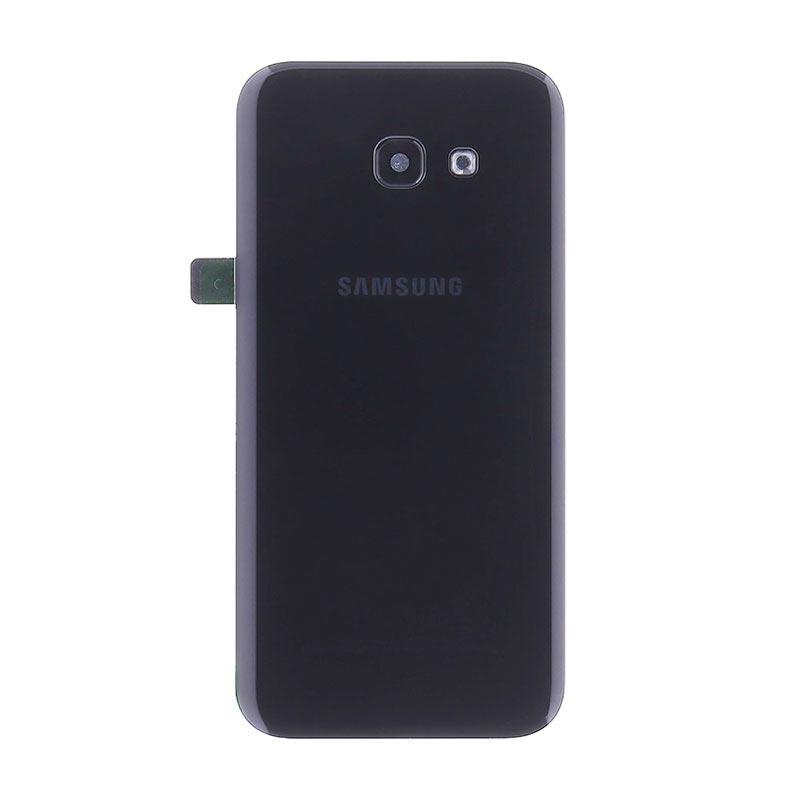 batterie coque samsung a5 2017