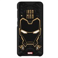 Coque Galaxy Friends Marvel GP-FGA505HIBBW Samsung Galaxy A50