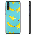 Coque de Protection Samsung Galaxy A50 - Bananes
