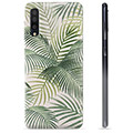 Coque Samsung Galaxy A50 en TPU - Tropical
