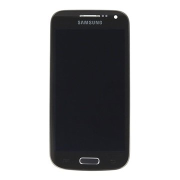 coque samsung galaxy s4 mini i9195