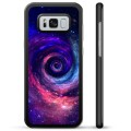 Coque de Protection Samsung Galaxy S8+ - Galaxie