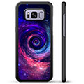 Coque de Protection Samsung Galaxy S8 - Galaxie