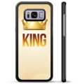 Coque de Protection Samsung Galaxy S8 - Roi