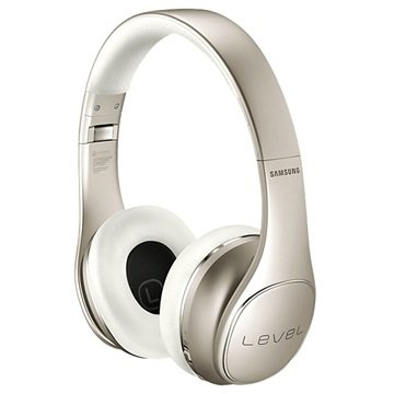 casque audio samsung level on wireless pro eo pn920cf dor. Black Bedroom Furniture Sets. Home Design Ideas