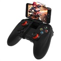 Manette Bluetooth Universelle avec Support Shinecon G04 - Android