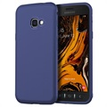 Coque TPU Samsung Galaxy Xcover 4s, Galaxy Xcover 4 Shock Block