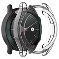 Coque Huawei Watch GT en Silicone - 42mm