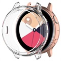Coque Samsung Galaxy Watch Active2 en Silicone - 40mm