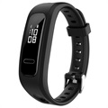 Bracelet Honor Band 4 Running, Huawei Band 3e en Silicone