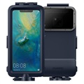 Coque Huawei Mate 20 Pro Étanche Snorkeling 51992776