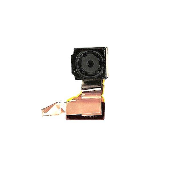 module d 39 appareil photo pour sony xperia z. Black Bedroom Furniture Sets. Home Design Ideas