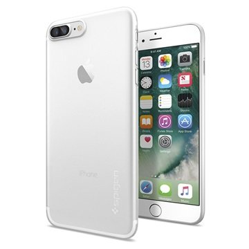 coque iphone 8 spigen 360
