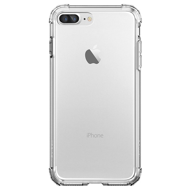 coque iphone 8 plus spigen