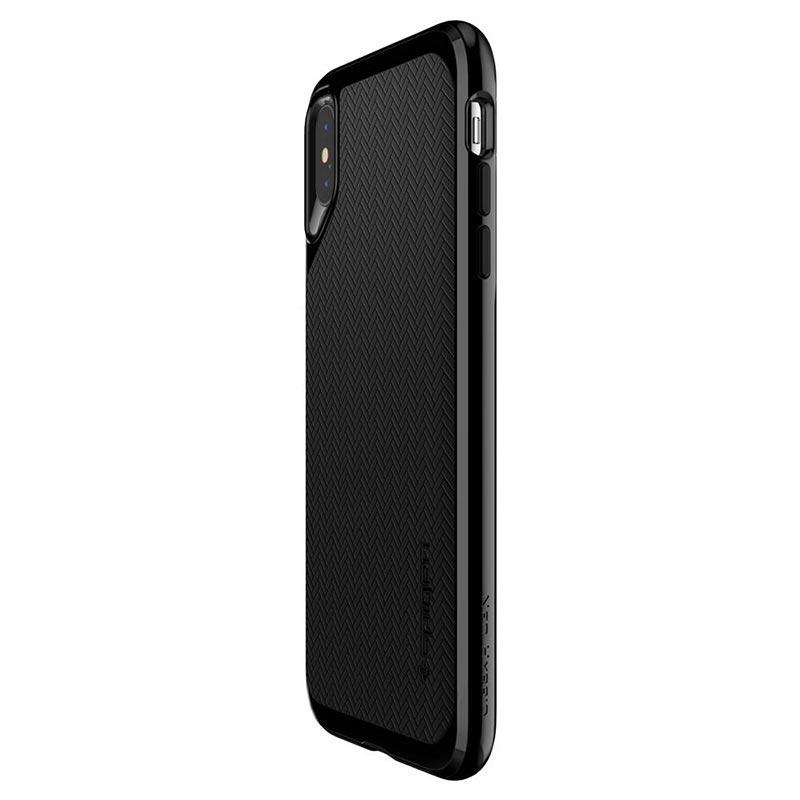 coque iphone spigen xs