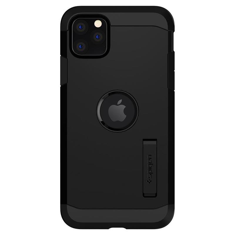 coque iphone 11 pro spigen