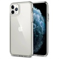 Coque iPhone 11 Pro Spigen Ultra Hybrid