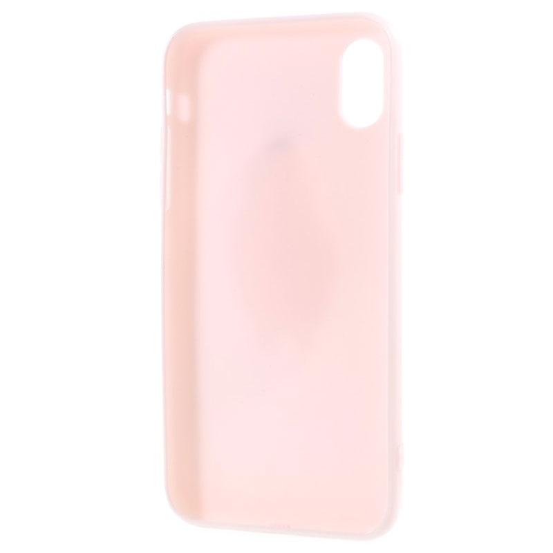 coque anti stress iphone x