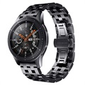 Bracelet Samsung Galaxy Watch en Acier Inoxydable - 42mm