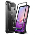 Supcase Unicorn Beetle Pro iPhone 11 Pro Max Hybrid Case - Black
