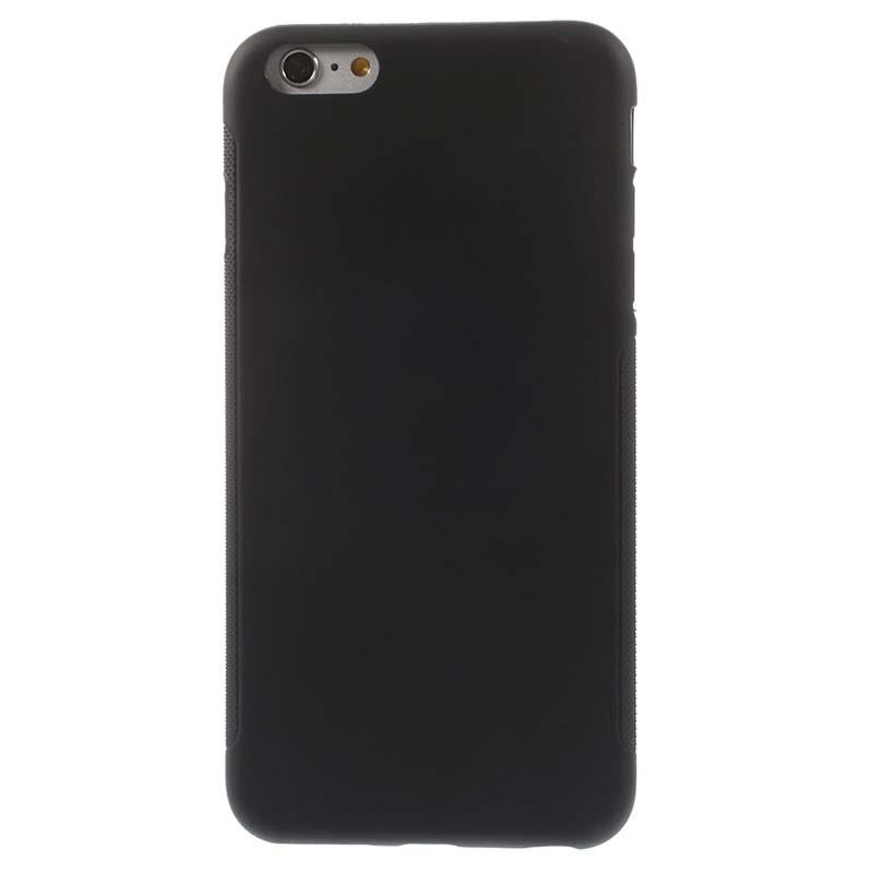coque iphone 6 360 noir