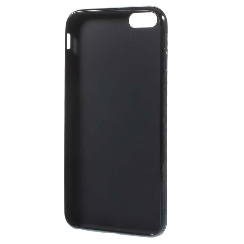 coque cover iphone 6
