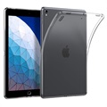 Coque iPad Air (2019) / iPad Pro 10.5 en TPU - Transparent