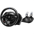Volant Thrustmaster T300 RS - PS3, PS4, PC