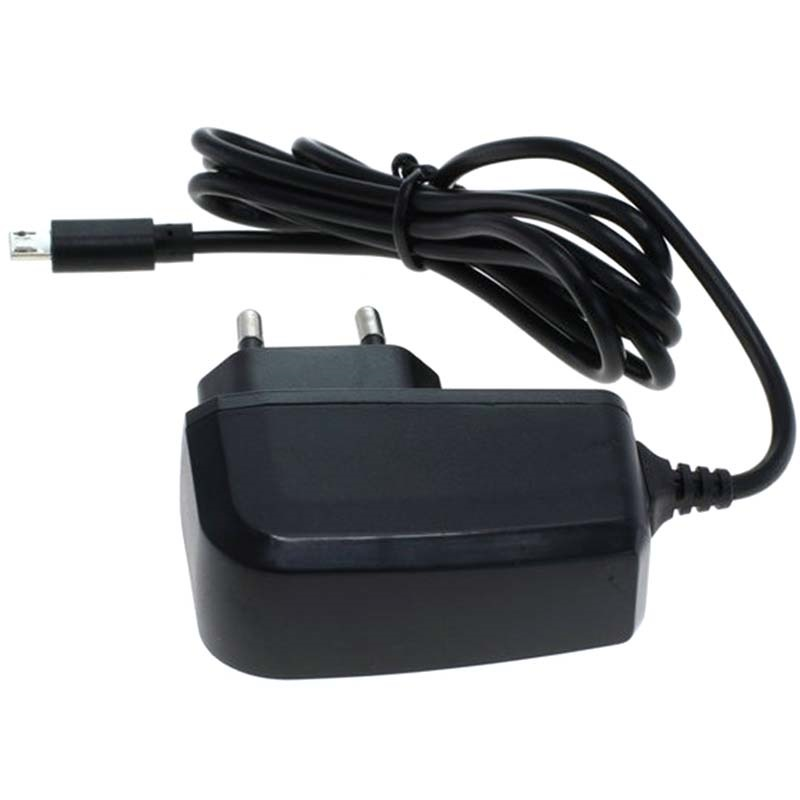 Chargeur Voyage OTB - Micro-USB