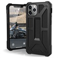 Coque iPhone 11 Pro UAG Monarch