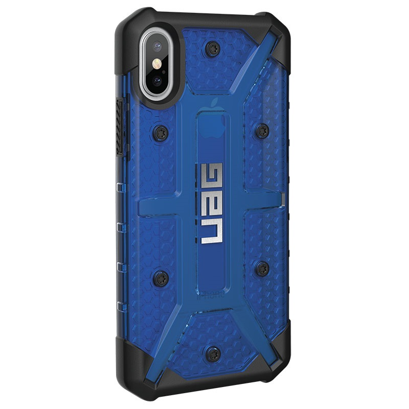 coque iphone x ultre resistante