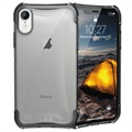 Coque Hybride iPhone XR UAG Plyo