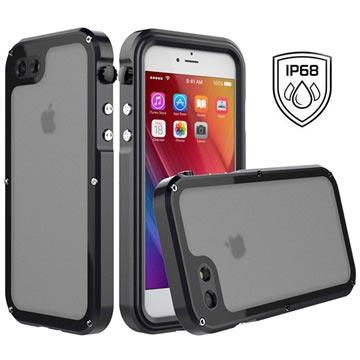 coque iphone 7 ip68